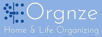 Orgnze Logo.jpg