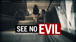See no Evil 6