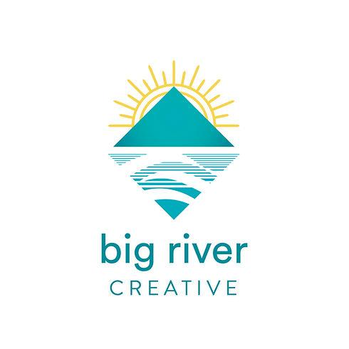 BRC Web Logo.jpg