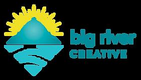BRC Logo_HOR_Large.png