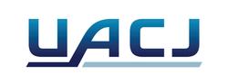 UACJ logo