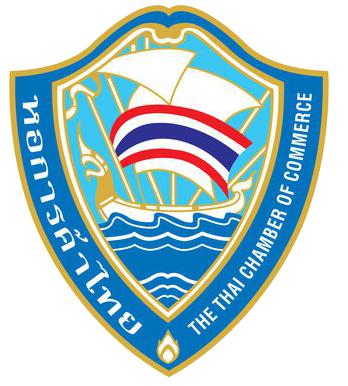 TCC_thaiturk_logo