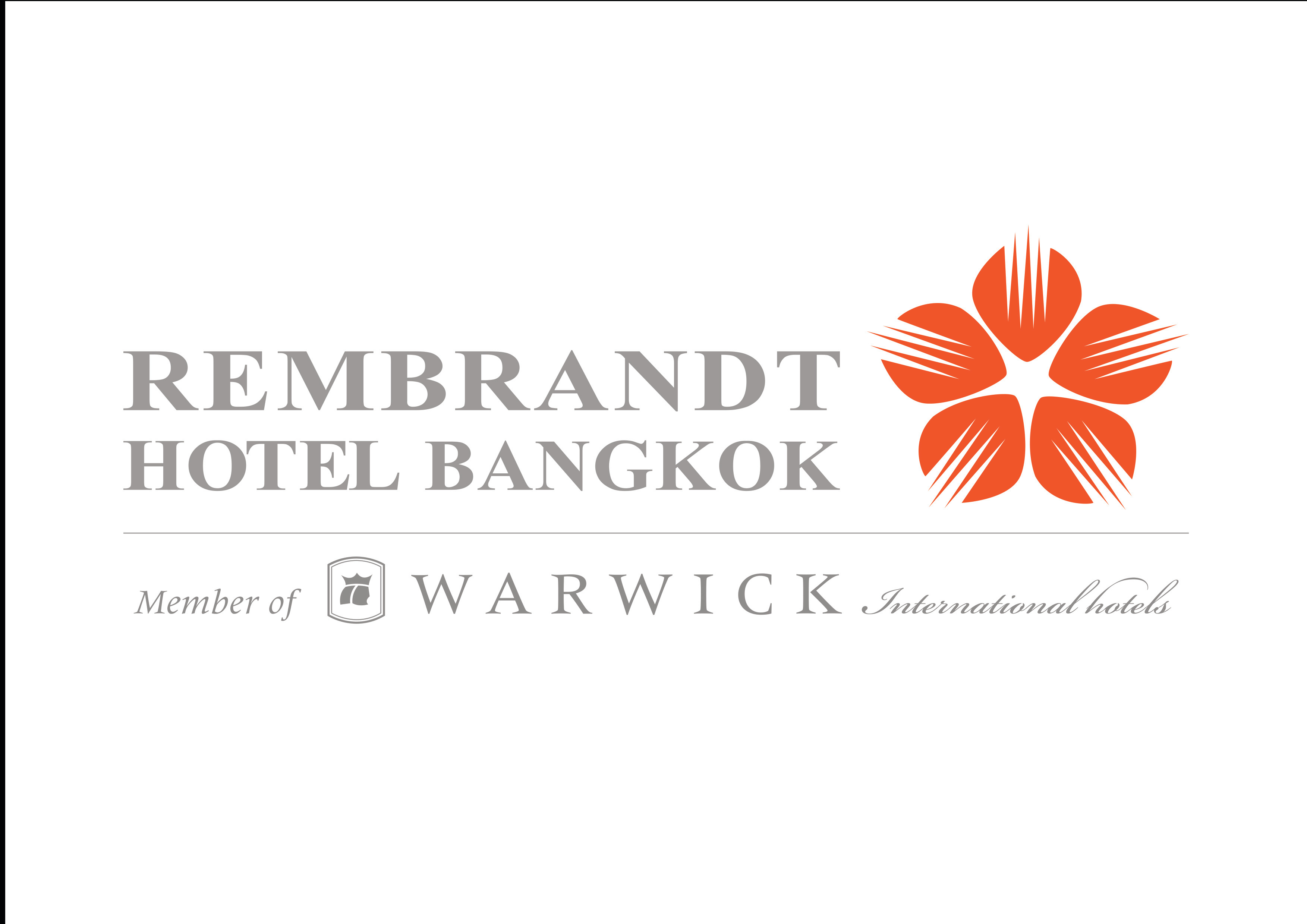 Rembrandt-Hotel-Bangkok-logoW (New) (1)