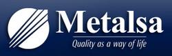 www.metalsa.com