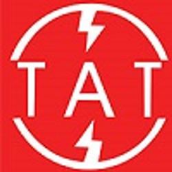 TAT_logo
