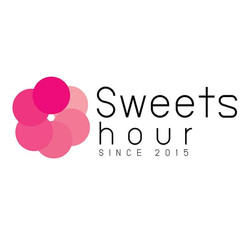 Sweets Hour