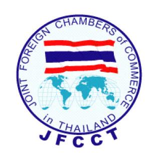 JFCCT-logo1