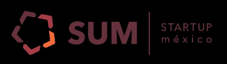 logotipo-SUM