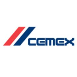 tn_Cemex