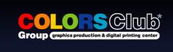 www.colorsclubs.com