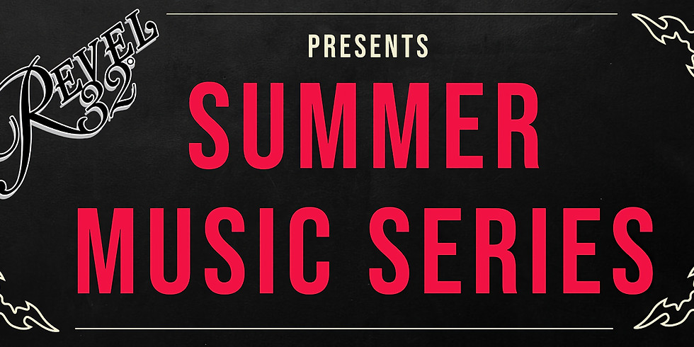 Live Music Event Series