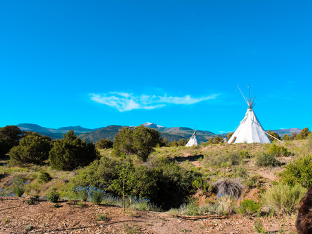 Hipcamp Is The 'Airbnb' of Cool Campsites