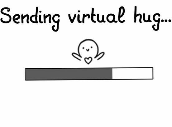 VirtualHugs(1)_edited_edited.jpg