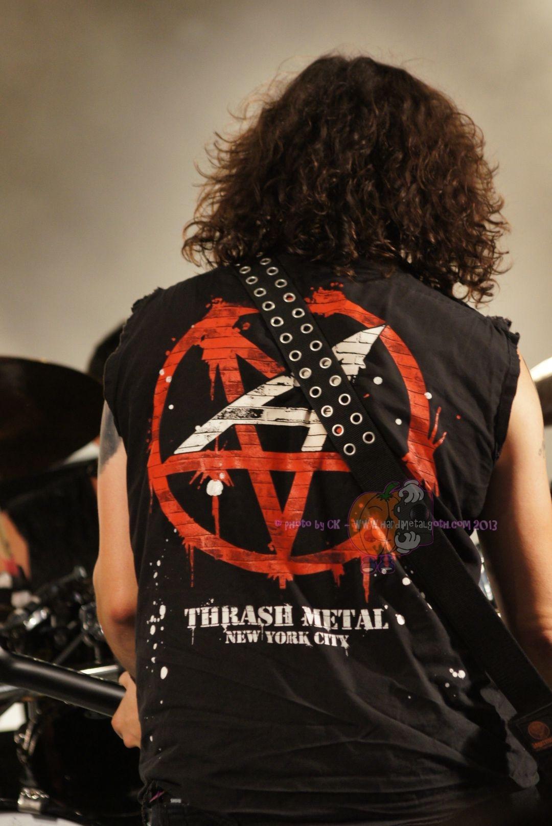 RA_Anthrax25.jpg