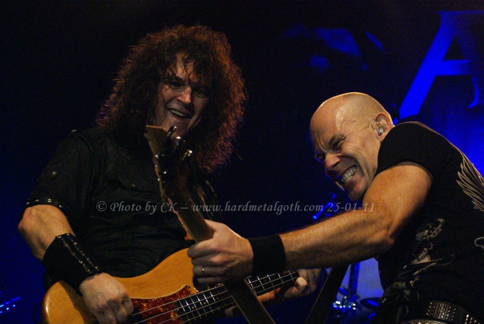 Accept-Steelwing_39.jpg