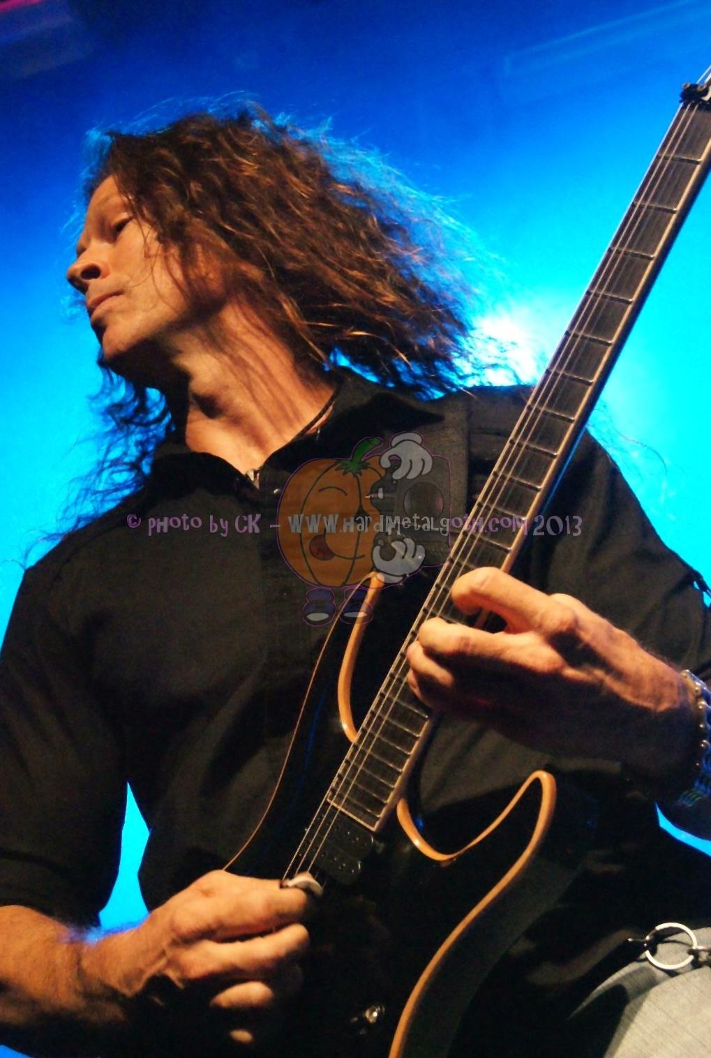 Megadeth_31.jpg