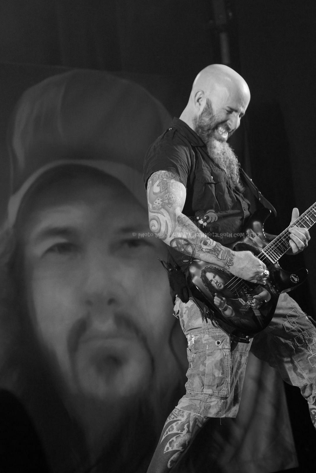 RA_Anthrax31.jpg