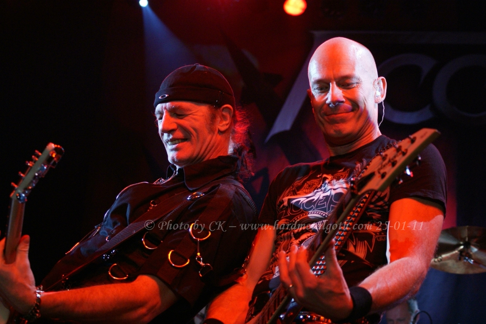 Accept-Steelwing_16.jpg