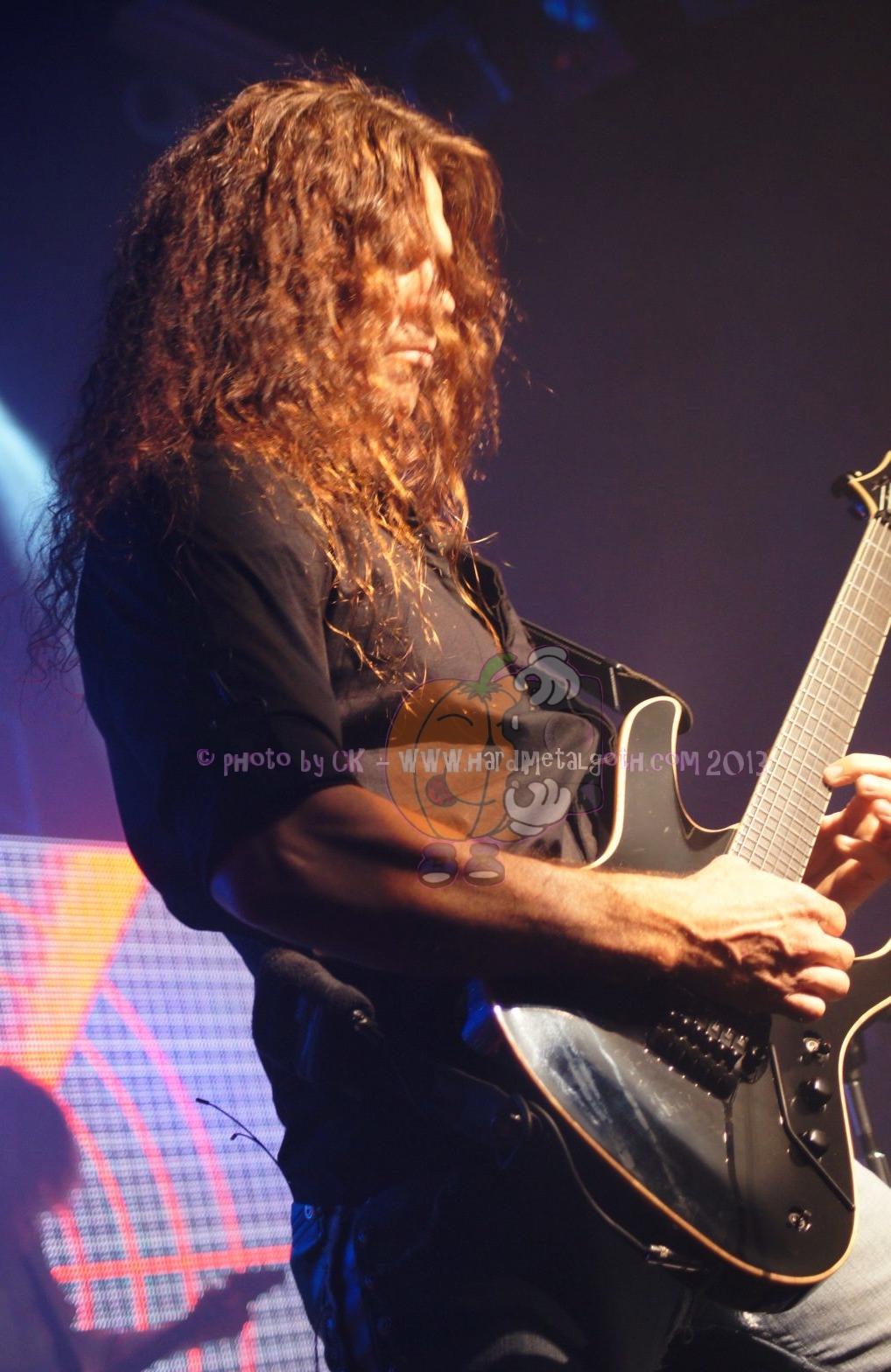 Megadeth_39.jpg