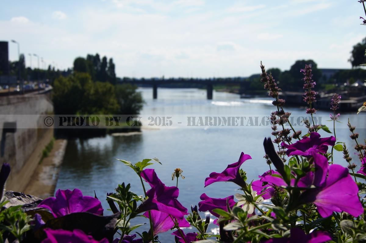 Angers_23.jpg