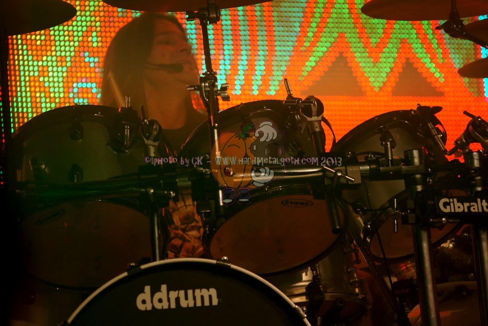 Megadeth_13.jpg