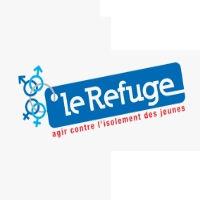 french - help for gay/trans/lesbian kids rejected by their families - FR association venant en aide aux jeunes gays/trans/lesbiennes rejetés par leur famille