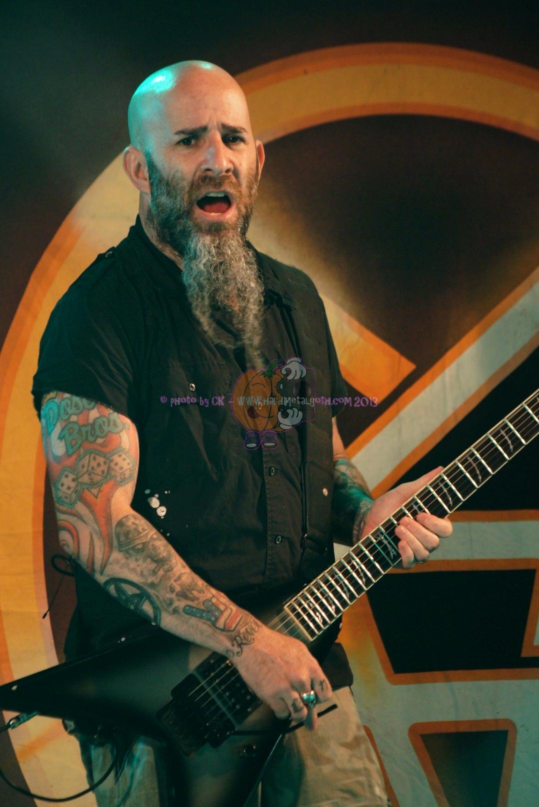 RA_Anthrax29.jpg