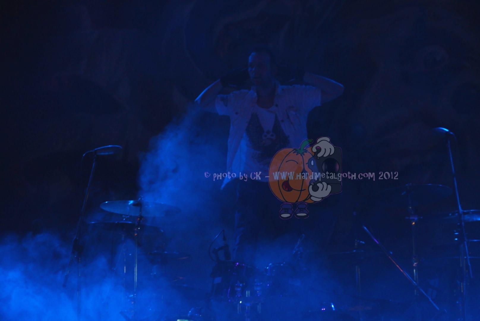 MetalxmasfestEdguy01.jpg
