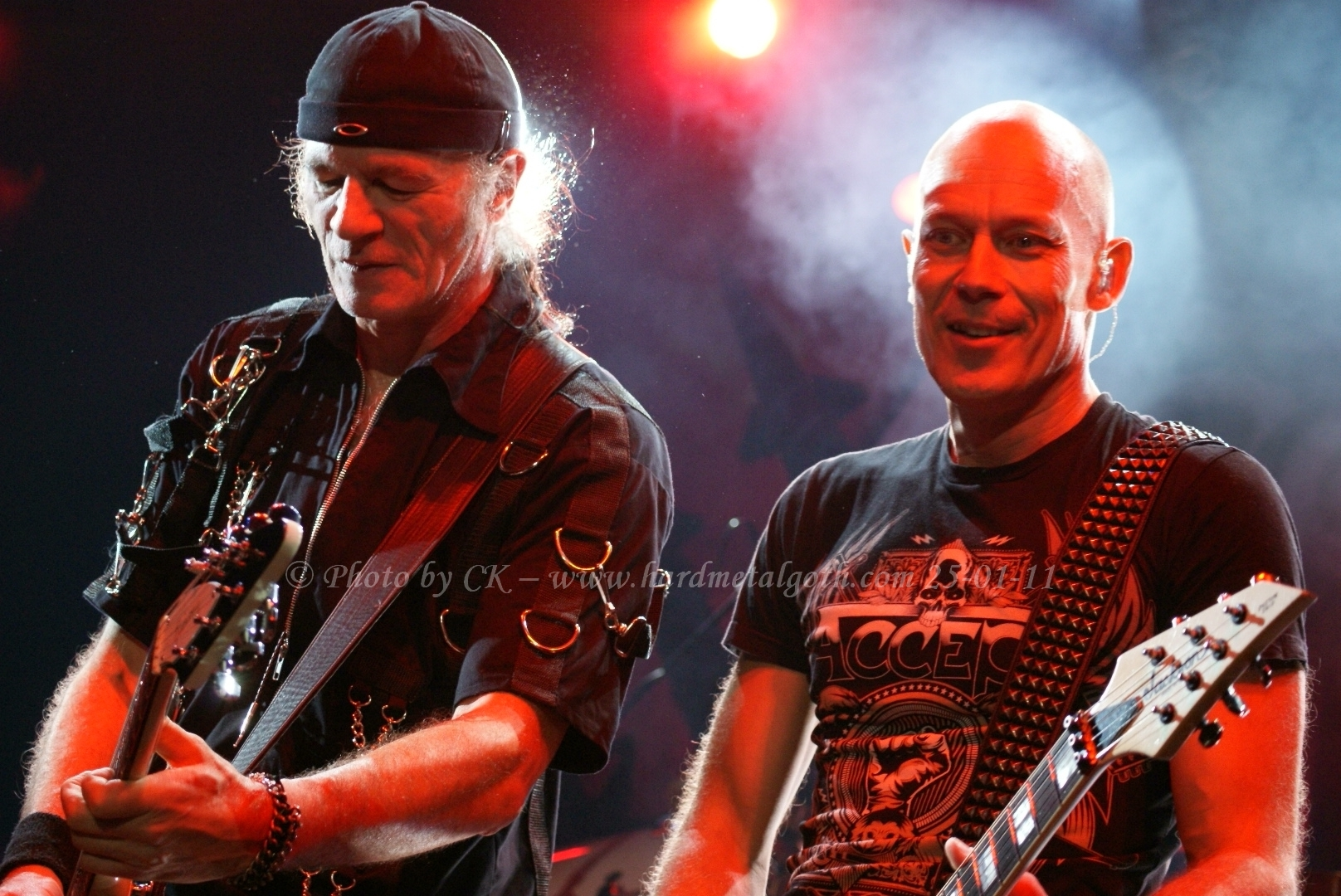 Accept-Steelwing_17.jpg