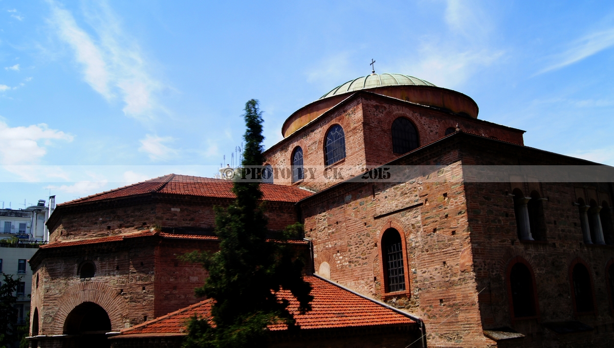 St Sophia's Church Thessaloniki.jpg