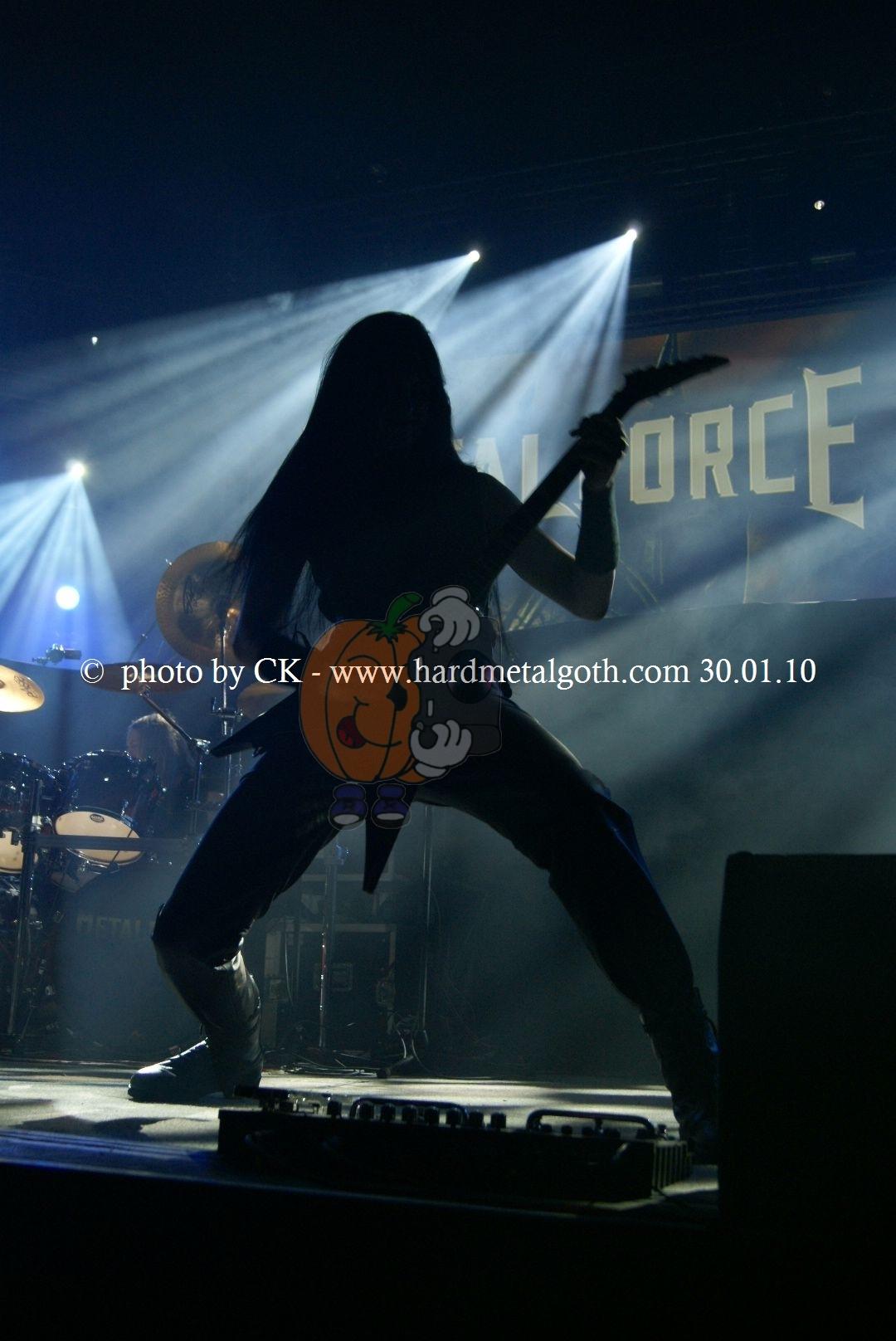 Metalforce_Hanovre_01.jpg