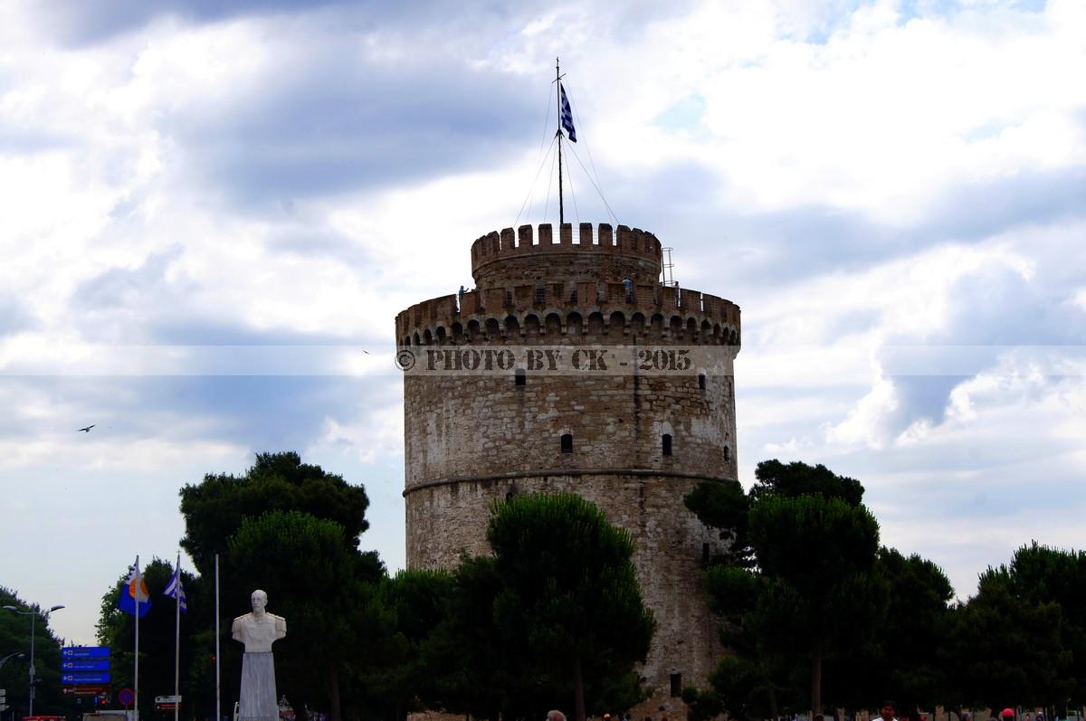 White Tower Thessaloniki 01.jpg