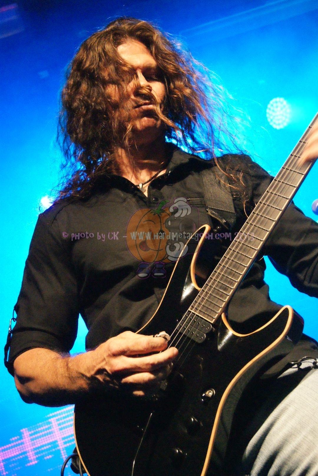 Megadeth_36.jpg