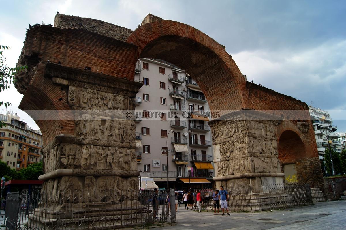 Arch of the Galerus.jpg