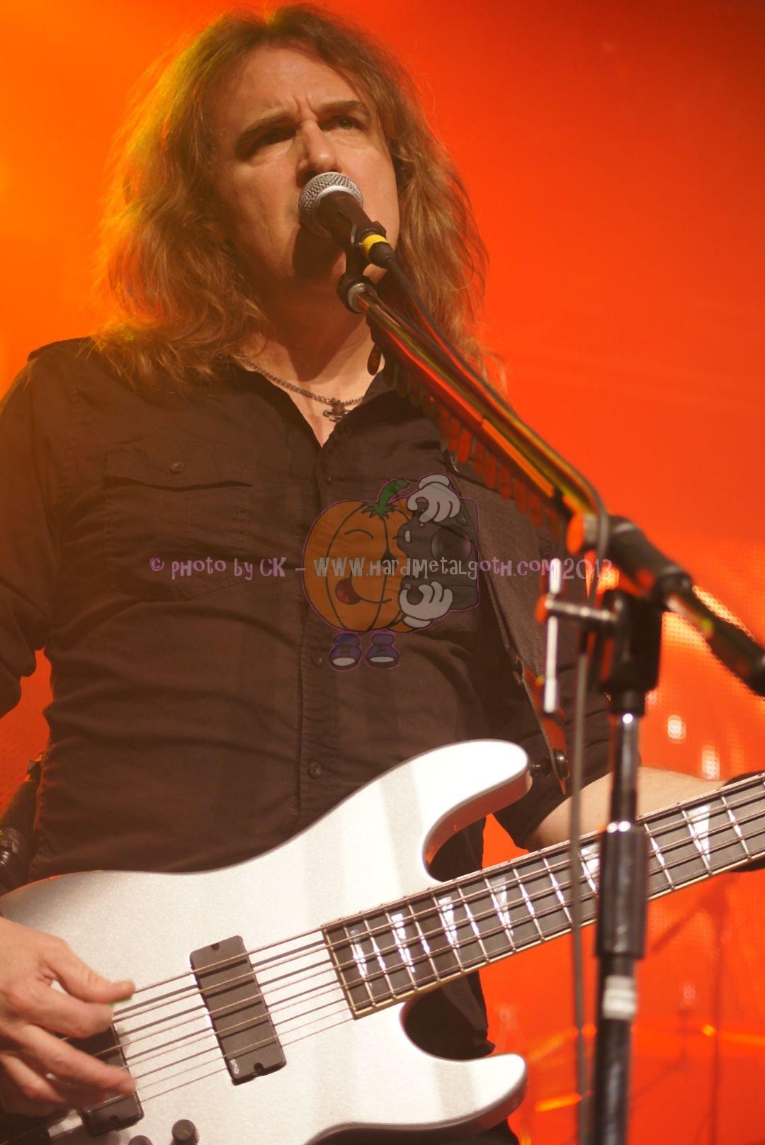 Megadeth_52.jpg