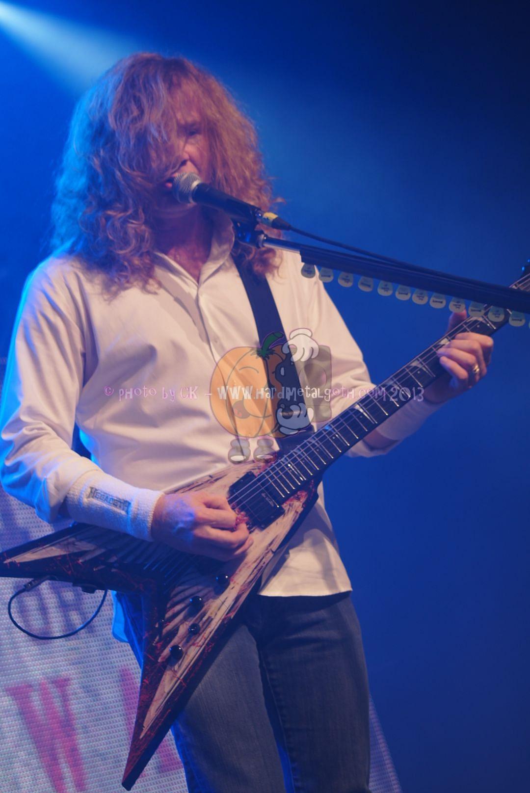 Megadeth_51.jpg