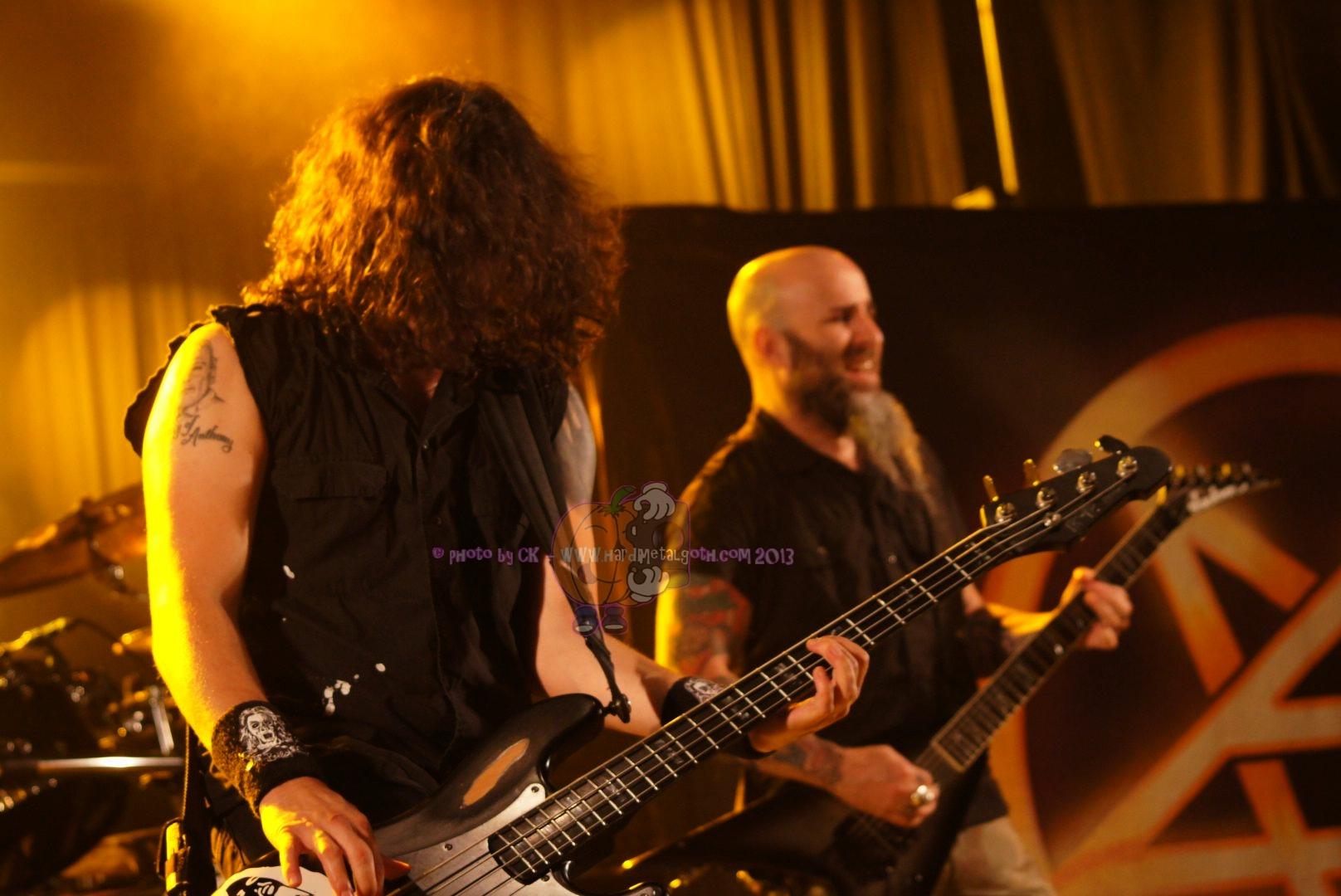 RA_Anthrax12.jpg