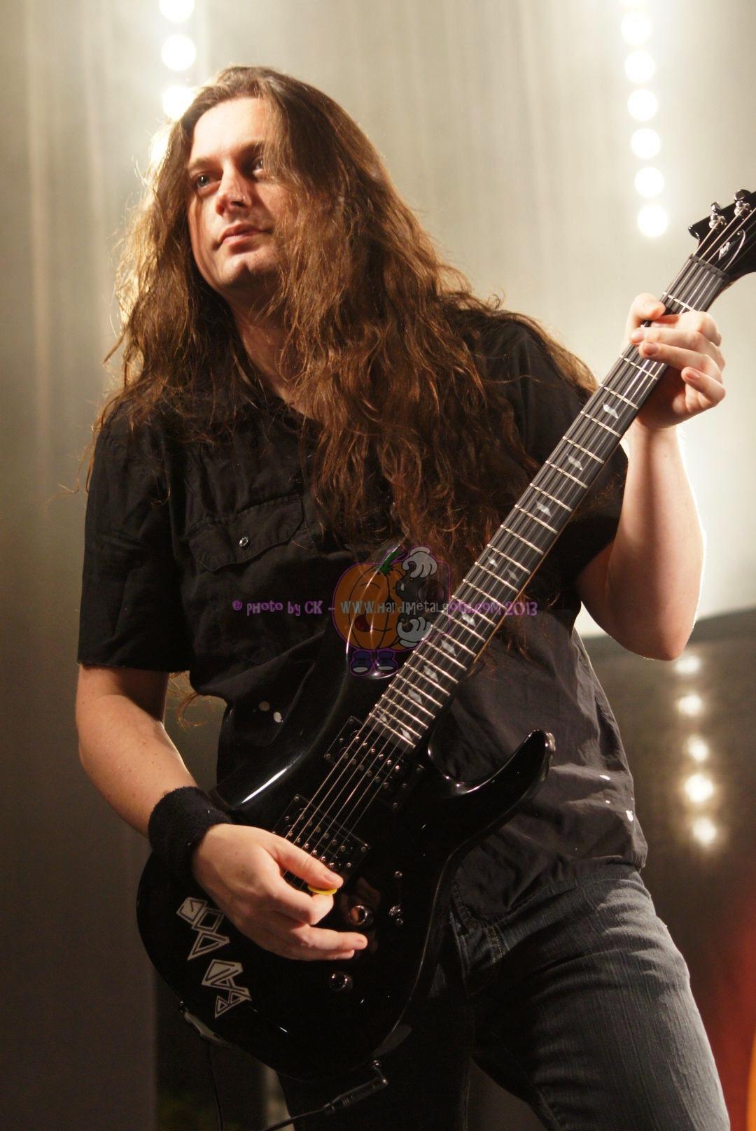RA_Anthrax14.jpg