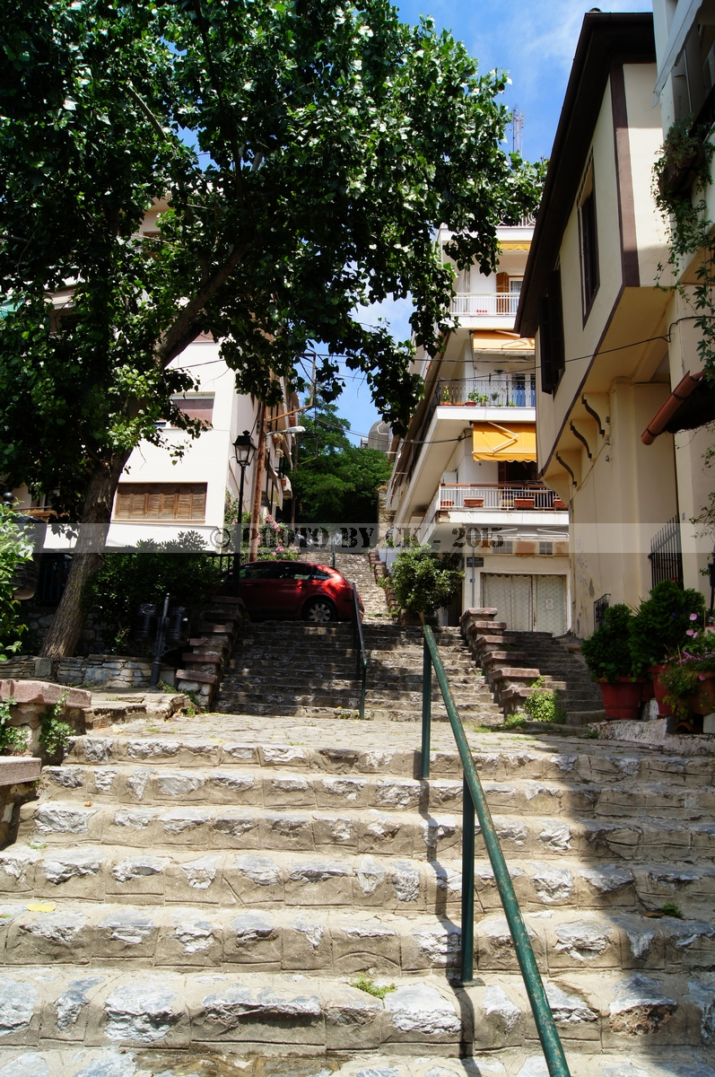 Stairs old town.jpg