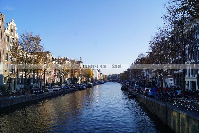 Amsterdam2018