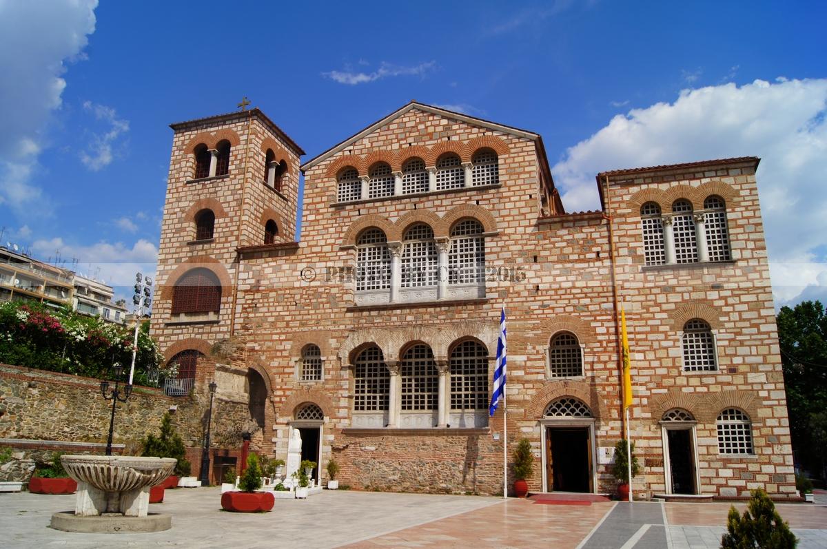 Hagios Demetrios Church01.jpg