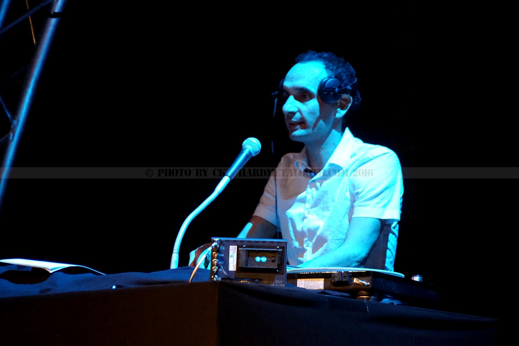 Disco80_DJ_01.jpg