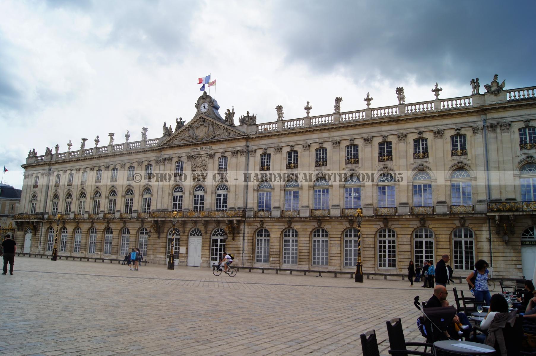 Place Stanislas, Nancy 01.jpg
