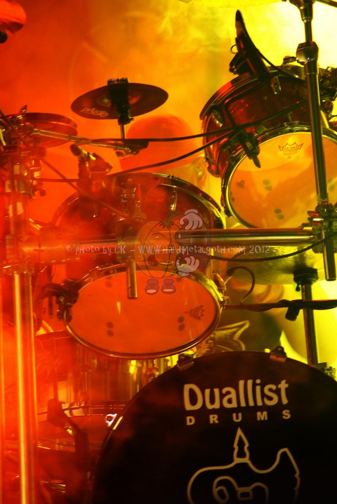 MetalxmasfestSaxon13.jpg
