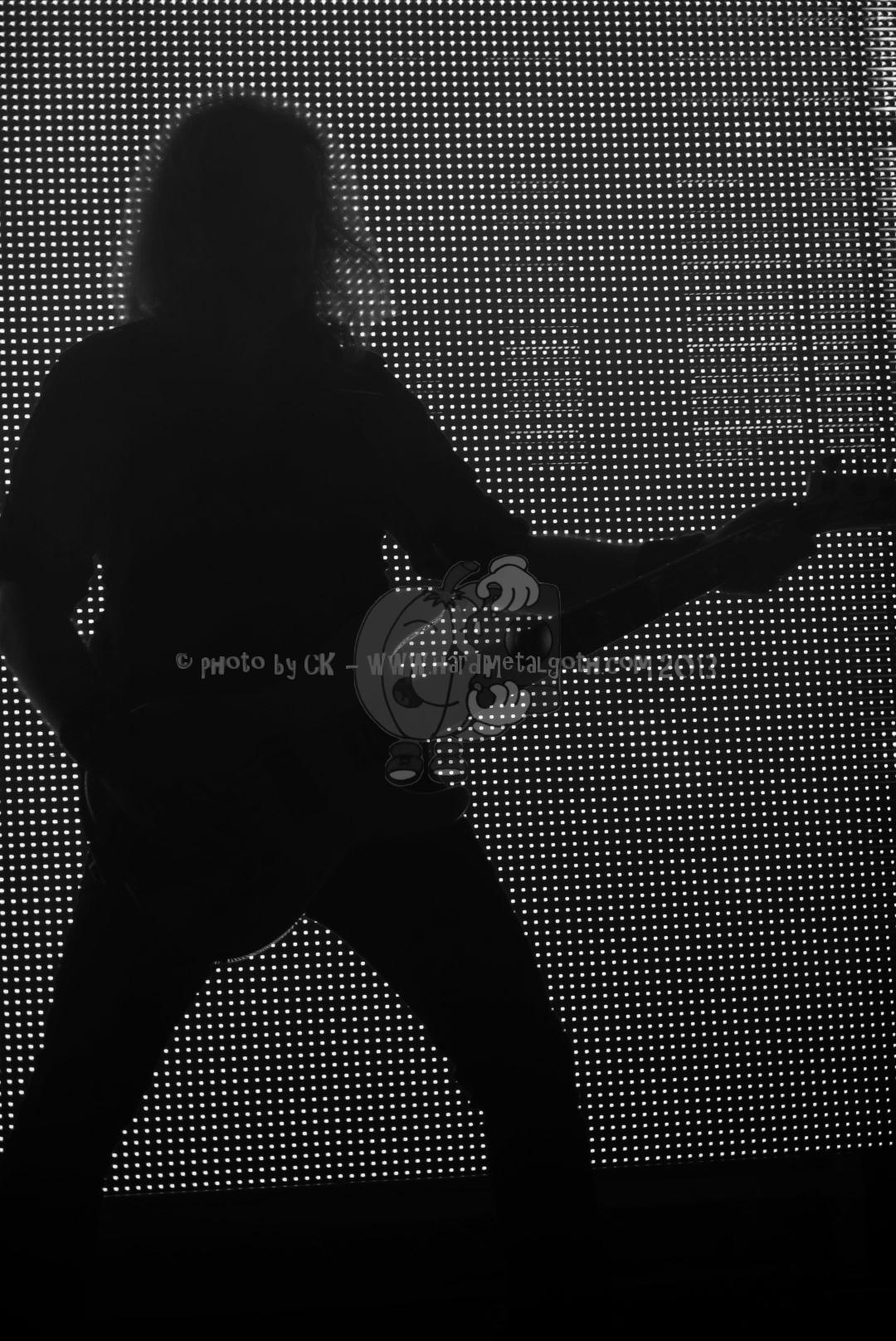 Megadeth_15.jpg