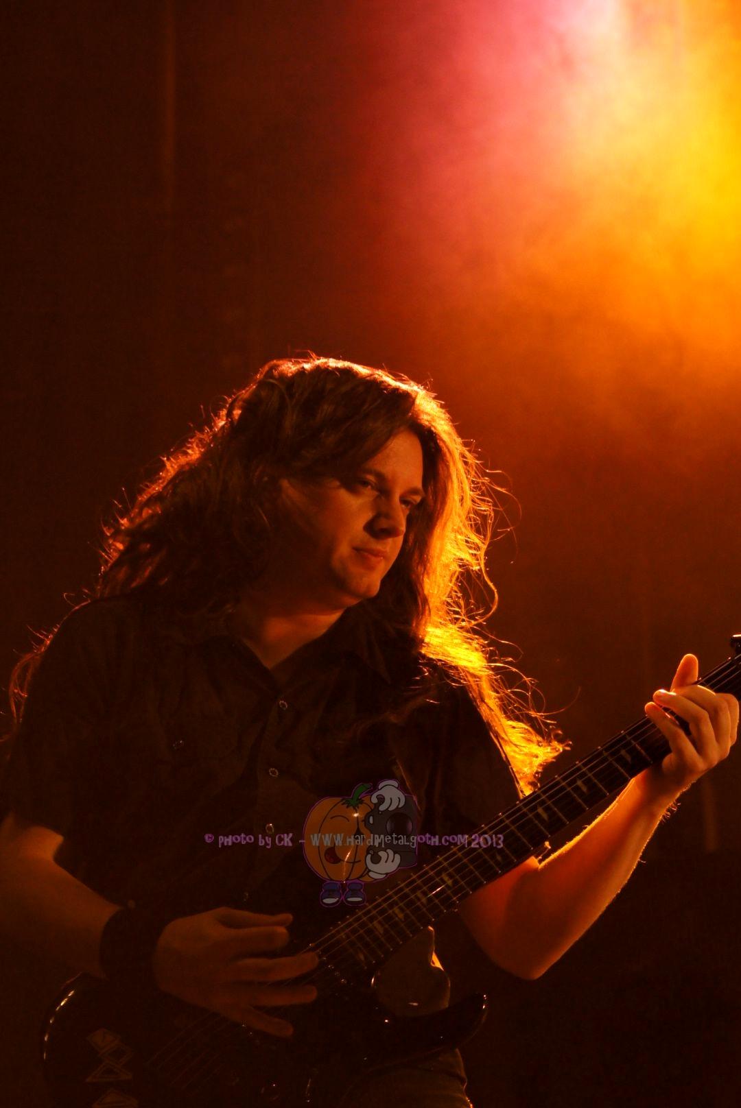 RA_Anthrax33.jpg