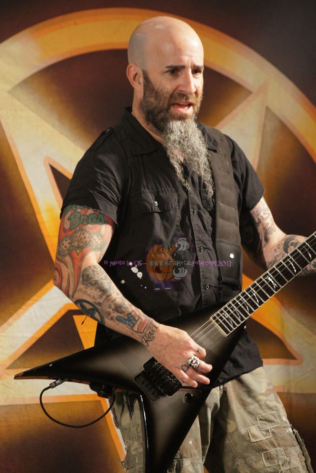RA_Anthrax37.jpg