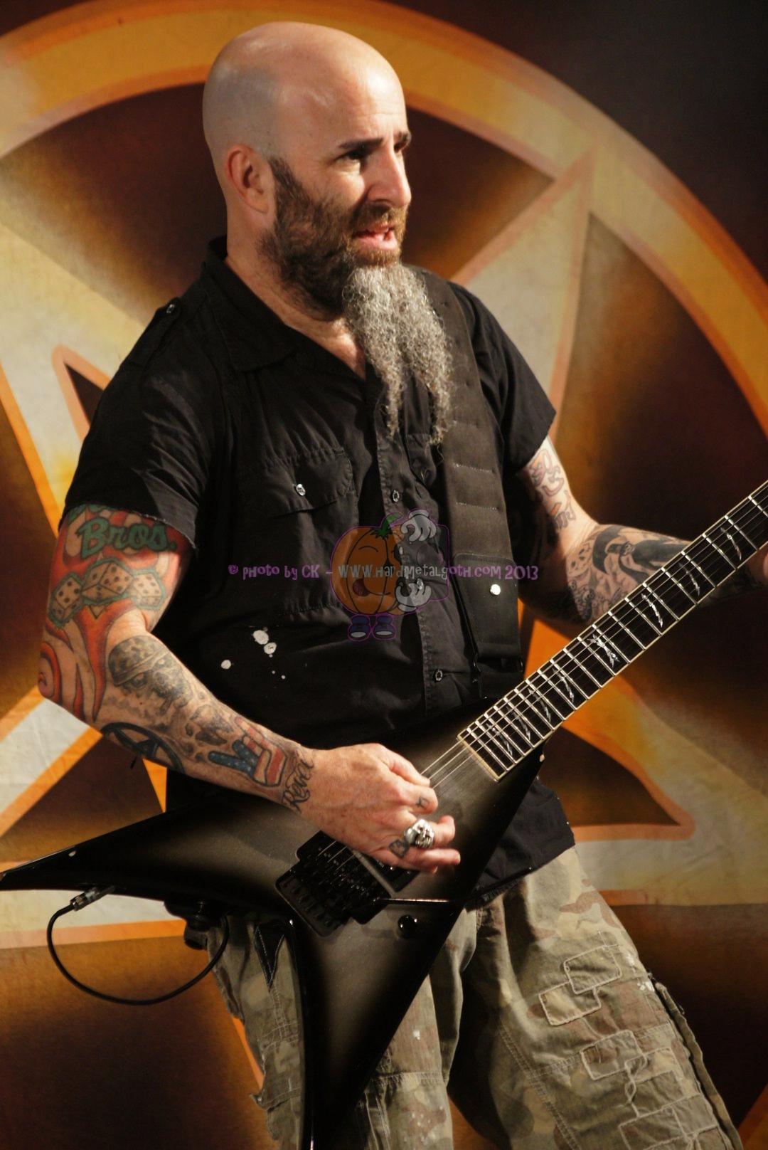 RA_Anthrax18.jpg