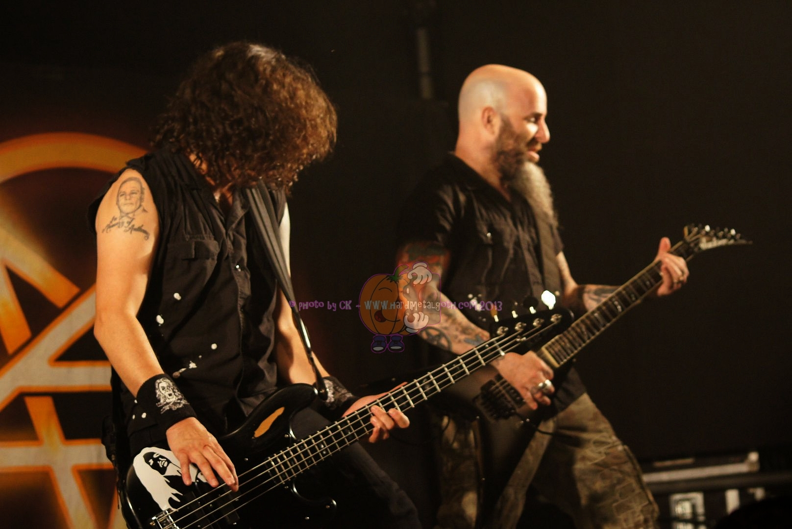 RA_Anthrax42.jpg