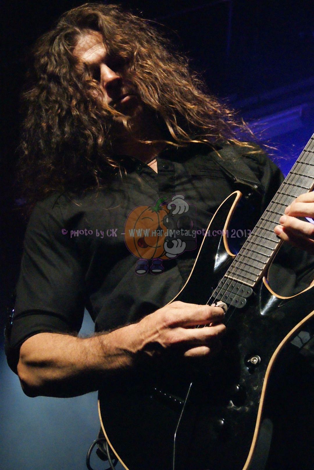 Megadeth_27.jpg